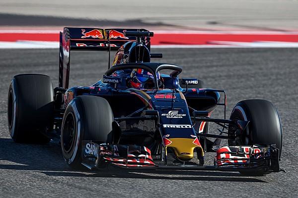 Formula 1 Son dakika 2018 araçlarının ağırlığı 733 kiloya çıkabilir