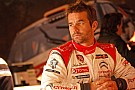 WRC 【WRC】セバスチャン・ローブWRC