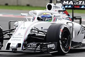 Формула 1 Важливі новини FIA: обтічники зроблять Halo привабливішою
