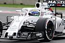 Формула 1 FIA: обтічники зроблять Halo привабливішою