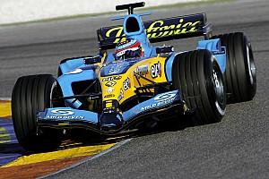 Formula 1 En iyiler listesi Haftanın rekoru: En çok pole pozisyonu alan motor üreticisi