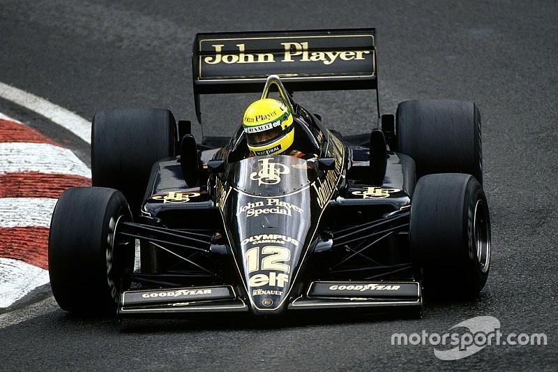 Minden idők legszebb F1-es előzése, és pont a Hungaroringen?