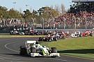Ist die Rückkehr zum V8-Motor ein Muss für die Formel 1?