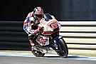 MotoGP Sam Lowes pensa al ritorno in Moto2 se non troverà posto in MotoGP