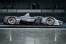 Formula E Di Grassi: Formula E'nin yeni tasarımları F1'i takip etmemeli