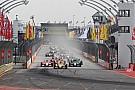 """Fórmula E Di Grassi: """"Fórmula E não vai copiar pista da Indy em SP"""""""