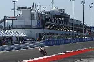MotoGP Previo Horarios del GP de San Marino de MotoGP