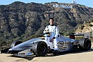 Formula E GALERI: Kilas balik sejarah mobil Formula E