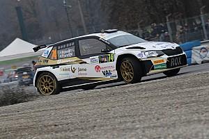 Rally Preview IRC Pirelli: il 61° Rally Coppa Valtellina ultimo atto della stagione 2017