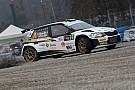 Rally IRC Pirelli: il 61° Rally Coppa Valtellina ultimo atto della stagione 2017