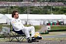 F1 El meme de Alonso en Brasil 2015 ya tiene compañero