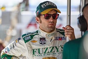Formula E Breaking news NIO umumkan Filippi sebagai pengganti Piquet