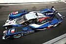 Le Mans organiser reacts to Peugeot's WRX decision