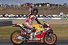 Dans le rétro - Le Grand Prix du Japon 2016