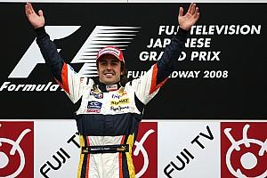 Forma-1 Nosztalgia Alonso utolsó renault-s győzelme