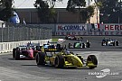 IndyCar Miles favors August date for Mexico IndyCar race