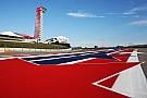 Formule 1 Preview GP van Amerika: Hamilton op matchpoint, F1-debuut Hartley