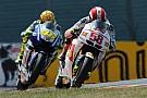 MotoGP Marco Simoncelli, seis años del temprano adiós del campeón italiano