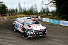 Sarrazin Motorsport alignera la Hyundai officielle en WRC2
