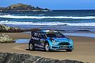 WRC Avustralya Rallisi, Sydney'e dönmeyi düşünmüyor