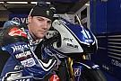 Переможець гонки MotoGP Спіс розмірковує над поверненням у гонки