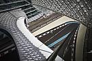 Формула 1 Гран При Абу-Даби: пять вопросов перед гонкой