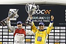 General La Race of Champions 2018 accueillera Montoya, Kristensen et Norris