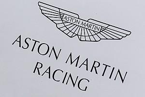 Formula 1 Breaking news Aston Martin kembali rekrut bekas ahli mesin Ferrari