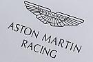 Aston Martin kembali rekrut bekas ahli mesin Ferrari