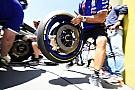 MotoGP Michelin dresse son plan de développement pour 2018