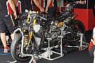 Superbike-WM WSBK-Ausblick 2019: Wenn Ducati keinen V2 mehr einsetzt...