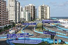 Formula E Punta del Este reemplaza a Sao Paulo en la Fórmula E