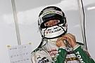 Super Formula Lotterer verlaat Super Formula na vijftien seizoenen