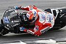 Ducati panggil Stoner untuk tes pertama 2018