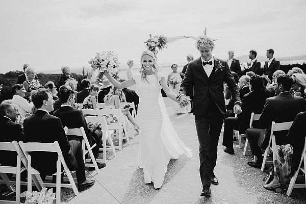 Хартли женился