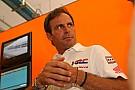 MotoGP Honda stelt Puig aan als MotoGP-teambaas
