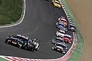 """DTM Ф1-конфігурація Брендс-Хетча """"нажене страху"""" на гонщиків DTM"""