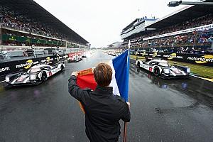 Le Mans Noticias Motorsport.com Motorsport.tv ofrecerá todo el catálogo de películas de las 24 Horas de Le Mans