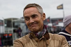A McLaren korábbi csapatfőnöke az FIÁ-nál kapott munkát