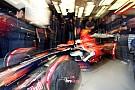 Відео: хронологія болідів Toro Rosso