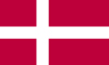 Danimarka