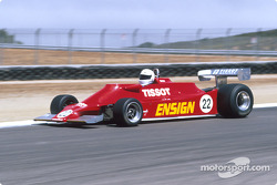 1979 Ensign