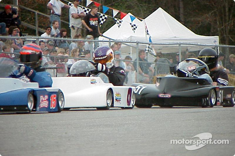 kart-2001-pal-tm-0111