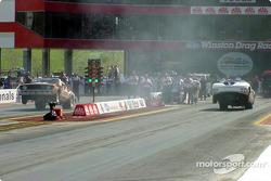 Finale Super Sport