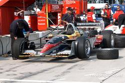 Sigma Autosport