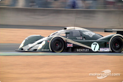 lemans-2001-gen-rs-0320