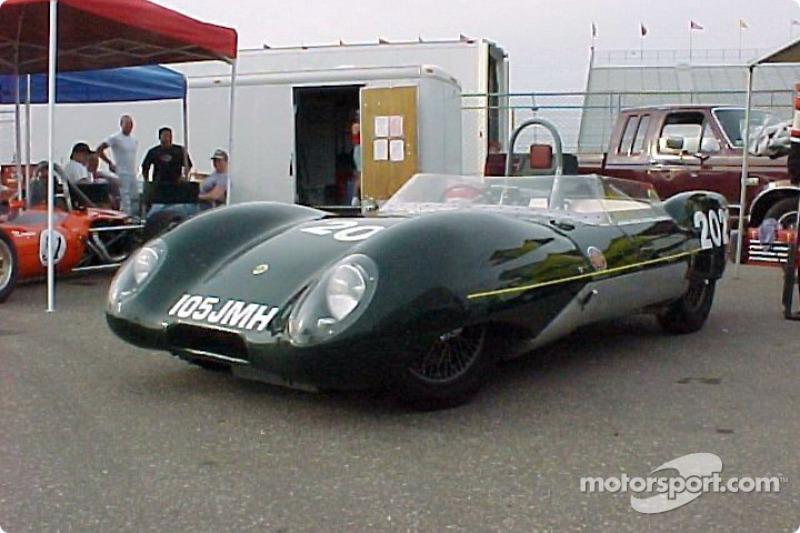 vintage-2002-csc-tm-0109