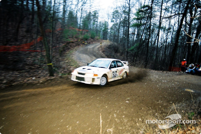 prorally-2002-ct-rr-0119