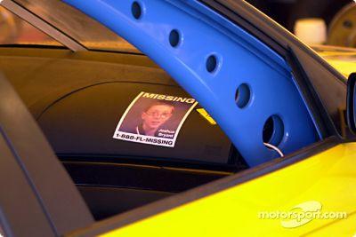 World Challenge Touring Car: Sebring