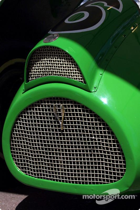 f1-2002-mon-bp-0101